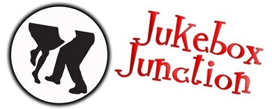 Jukebox Junction | Learn to dance in Beds, Bucks & Milton Keynes