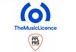 music-license